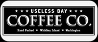 Useless Bay Coffee Company